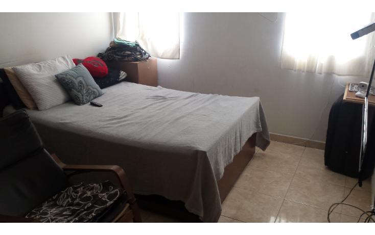 Foto de casa en venta en  , residencial hacienda, culiacán, sinaloa, 1282895 No. 11