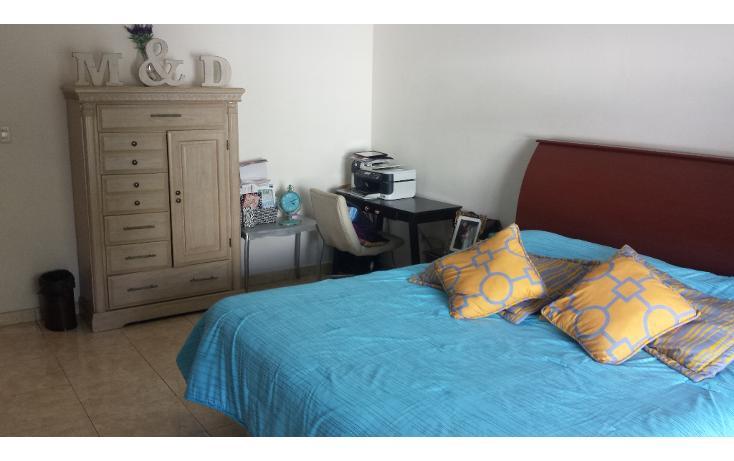 Foto de casa en venta en  , residencial hacienda, culiacán, sinaloa, 1282895 No. 12