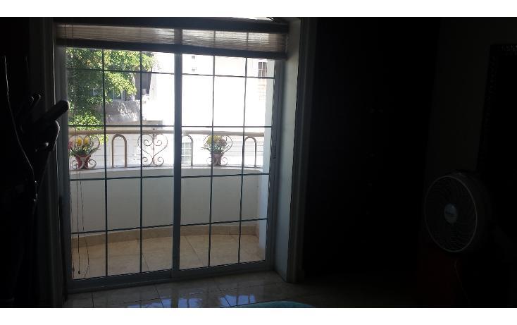 Foto de casa en venta en  , residencial hacienda, culiacán, sinaloa, 1282895 No. 13