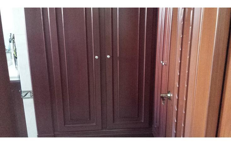 Foto de casa en venta en  , residencial hacienda, culiacán, sinaloa, 1282895 No. 15