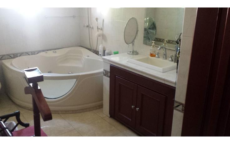 Foto de casa en venta en  , residencial hacienda, culiacán, sinaloa, 1282895 No. 16