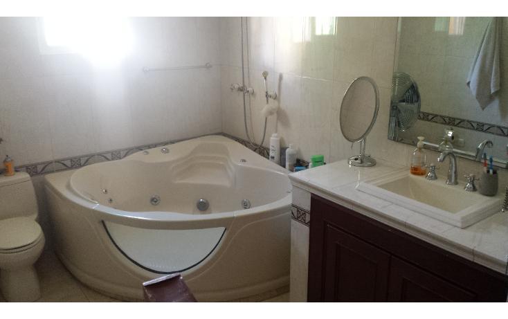 Foto de casa en venta en  , residencial hacienda, culiacán, sinaloa, 1282895 No. 17
