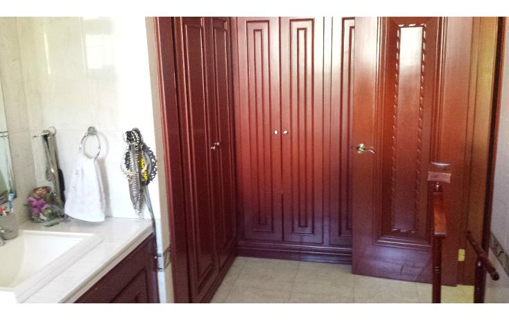 Foto de casa en venta en  , residencial hacienda, culiacán, sinaloa, 1282895 No. 18