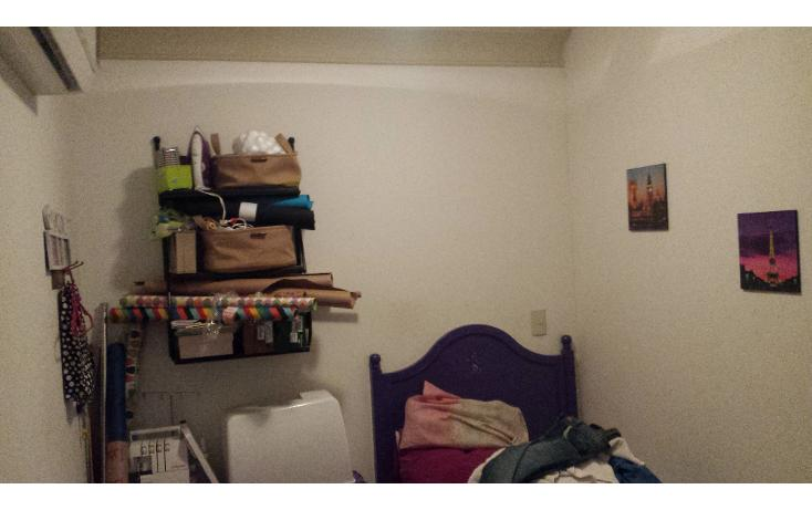 Foto de casa en venta en  , residencial hacienda, culiacán, sinaloa, 1282895 No. 19