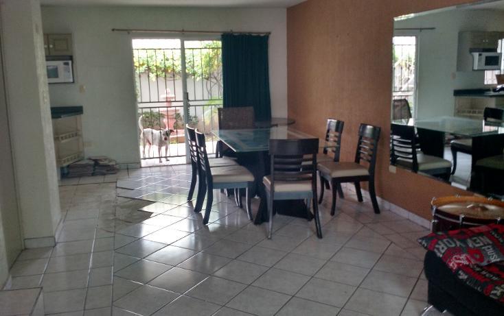 Foto de casa en venta en  , residencial hacienda, culiacán, sinaloa, 1896266 No. 03