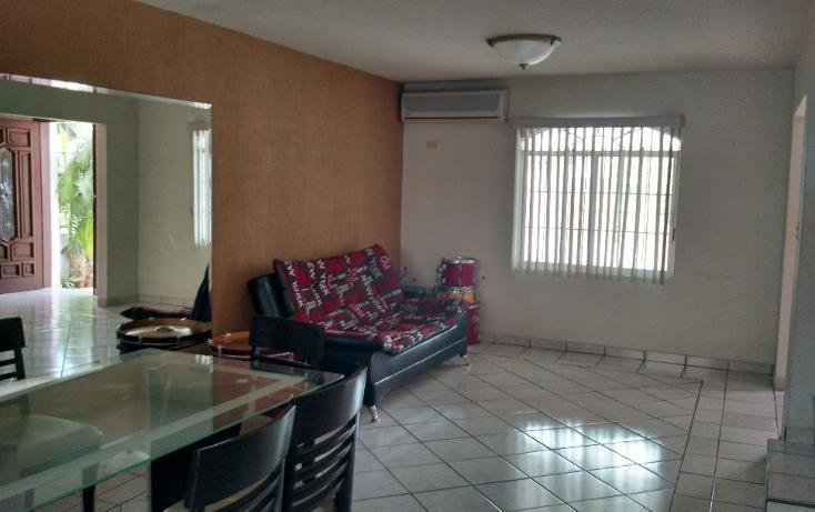 Foto de casa en venta en  , residencial hacienda, culiacán, sinaloa, 1896266 No. 05