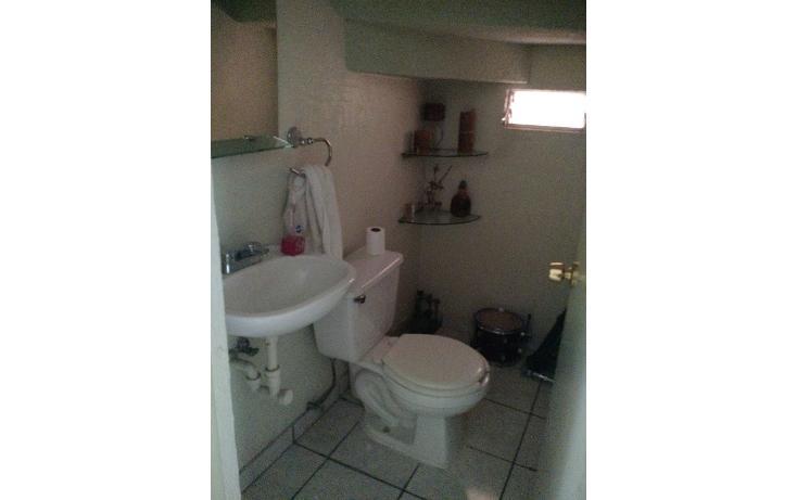 Foto de casa en venta en  , residencial hacienda, culiacán, sinaloa, 1896266 No. 06