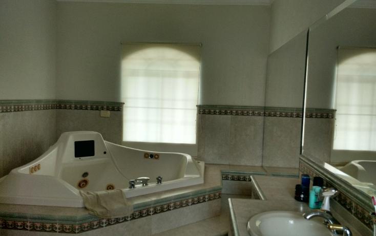 Foto de casa en venta en  , residencial hacienda, culiacán, sinaloa, 1896266 No. 09