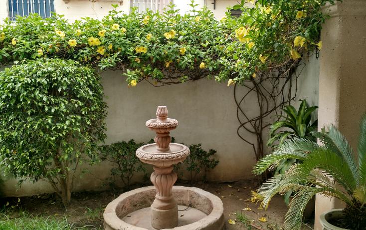 Foto de casa en venta en  , residencial hacienda, culiacán, sinaloa, 1896266 No. 12