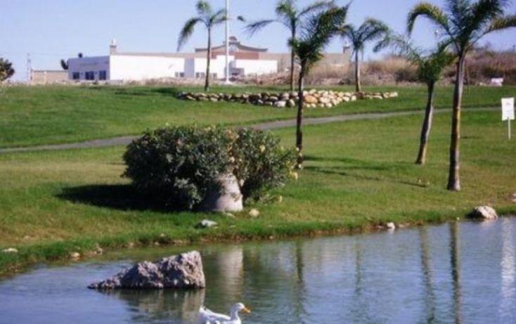 Foto de terreno habitacional en venta en, residencial hacienda san pedro, general zuazua, nuevo león, 1661828 no 04