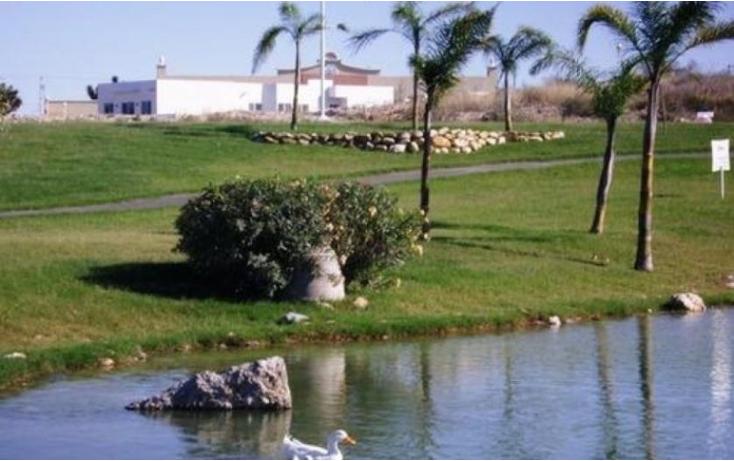 Foto de terreno habitacional en venta en  , residencial hacienda san pedro, general zuazua, nuevo le?n, 1661828 No. 04