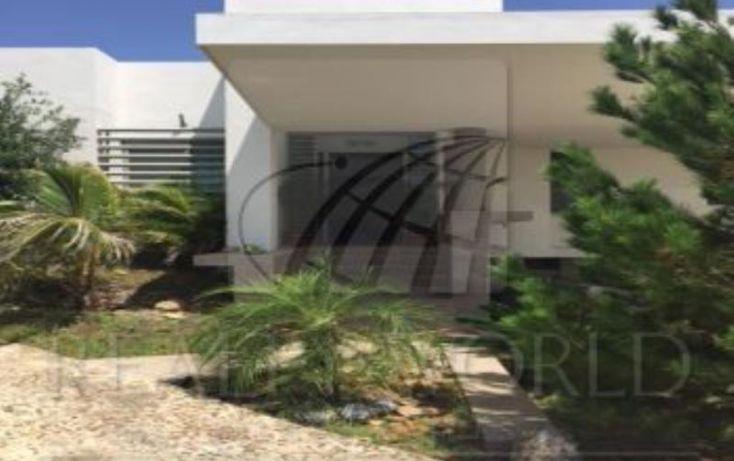 Foto de casa en venta en residencial hacienda san pedro, residencial hacienda san pedro, general zuazua, nuevo león, 1977718 no 03