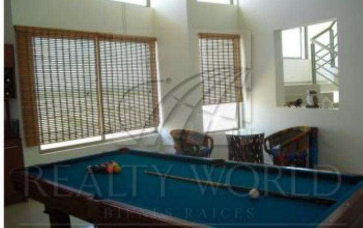 Foto de casa en venta en residencial hacienda san pedro, residencial hacienda san pedro, general zuazua, nuevo león, 1977718 no 16