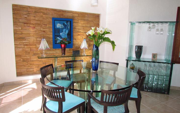 Foto de casa en venta en  , residencial haciendas de tequisquiapan, tequisquiapan, quer?taro, 1093137 No. 05