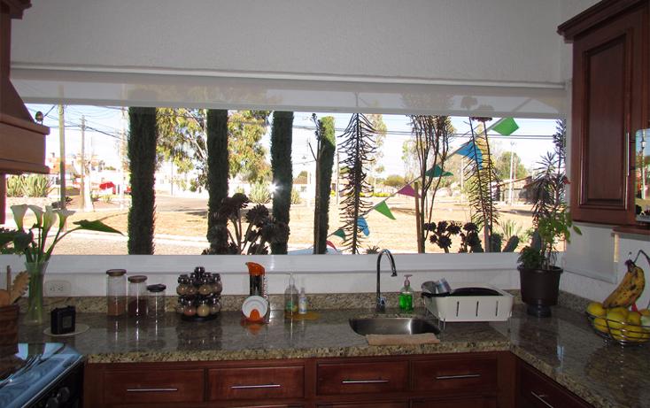 Foto de casa en venta en  , residencial haciendas de tequisquiapan, tequisquiapan, quer?taro, 1093137 No. 08