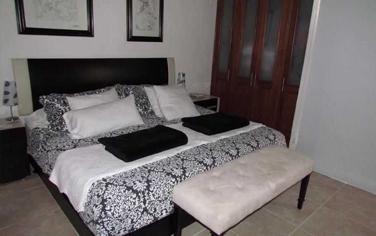 Foto de casa en venta en  , residencial haciendas de tequisquiapan, tequisquiapan, quer?taro, 1093137 No. 09