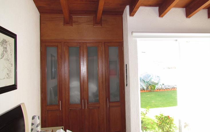 Foto de casa en venta en  , residencial haciendas de tequisquiapan, tequisquiapan, quer?taro, 1093137 No. 10