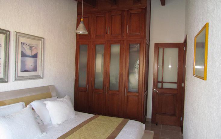 Foto de casa en venta en  , residencial haciendas de tequisquiapan, tequisquiapan, quer?taro, 1093137 No. 11
