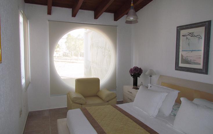 Foto de casa en venta en  , residencial haciendas de tequisquiapan, tequisquiapan, quer?taro, 1093137 No. 12