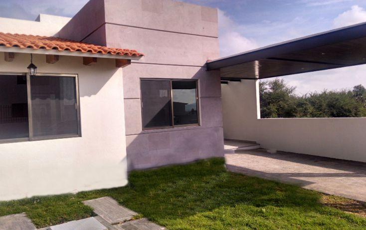 Foto de casa en venta en, residencial haciendas de tequisquiapan, tequisquiapan, querétaro, 1136107 no 01