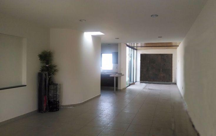Foto de casa en venta en, residencial haciendas de tequisquiapan, tequisquiapan, querétaro, 1136107 no 02