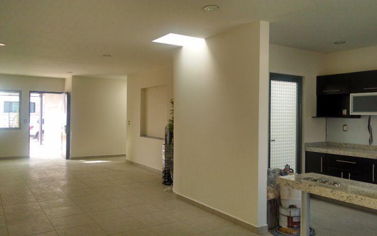 Foto de casa en venta en, residencial haciendas de tequisquiapan, tequisquiapan, querétaro, 1136107 no 04