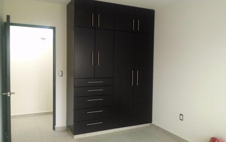 Foto de casa en venta en, residencial haciendas de tequisquiapan, tequisquiapan, querétaro, 1136107 no 05