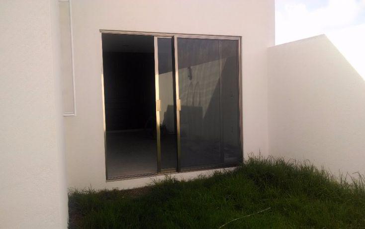 Foto de casa en venta en, residencial haciendas de tequisquiapan, tequisquiapan, querétaro, 1136107 no 07
