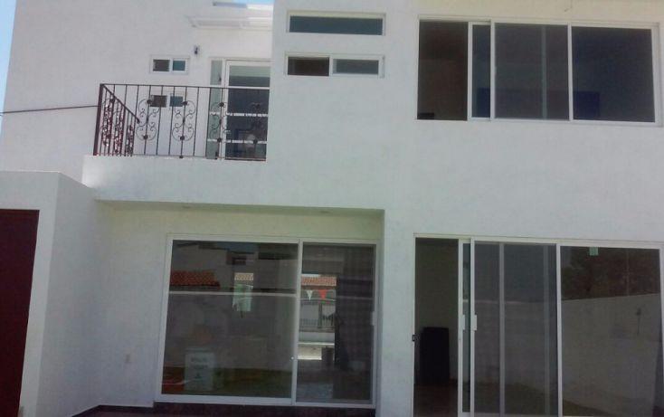 Foto de casa en venta en, residencial haciendas de tequisquiapan, tequisquiapan, querétaro, 1288669 no 01