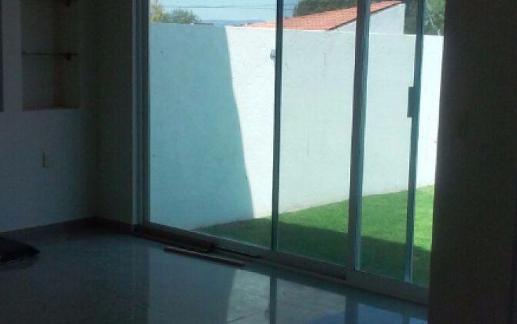 Foto de casa en venta en, residencial haciendas de tequisquiapan, tequisquiapan, querétaro, 1288669 no 02