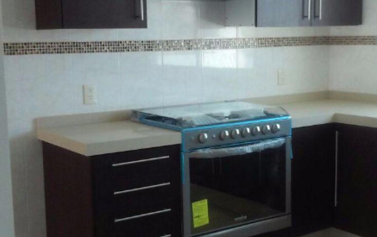 Foto de casa en venta en, residencial haciendas de tequisquiapan, tequisquiapan, querétaro, 1288669 no 03