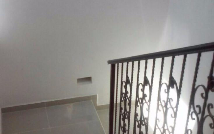 Foto de casa en venta en, residencial haciendas de tequisquiapan, tequisquiapan, querétaro, 1288669 no 07