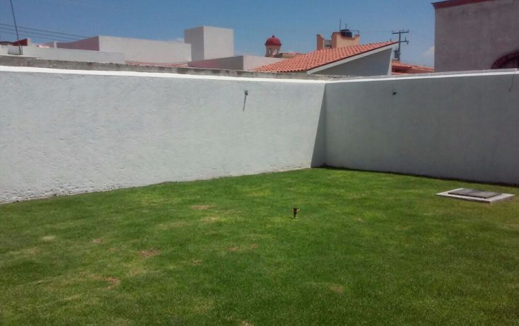 Foto de casa en venta en, residencial haciendas de tequisquiapan, tequisquiapan, querétaro, 1288669 no 10