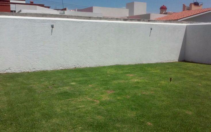 Foto de casa en venta en, residencial haciendas de tequisquiapan, tequisquiapan, querétaro, 1288669 no 11