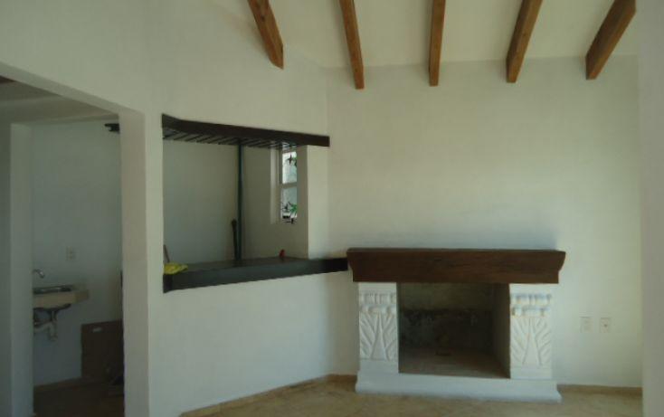 Foto de casa en venta en, residencial haciendas de tequisquiapan, tequisquiapan, querétaro, 1295491 no 03