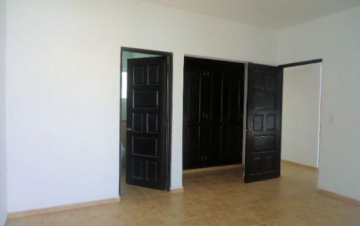Foto de casa en venta en, residencial haciendas de tequisquiapan, tequisquiapan, querétaro, 1295491 no 04