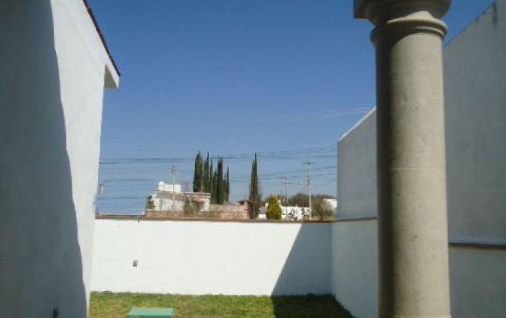 Foto de casa en venta en, residencial haciendas de tequisquiapan, tequisquiapan, querétaro, 1295491 no 05