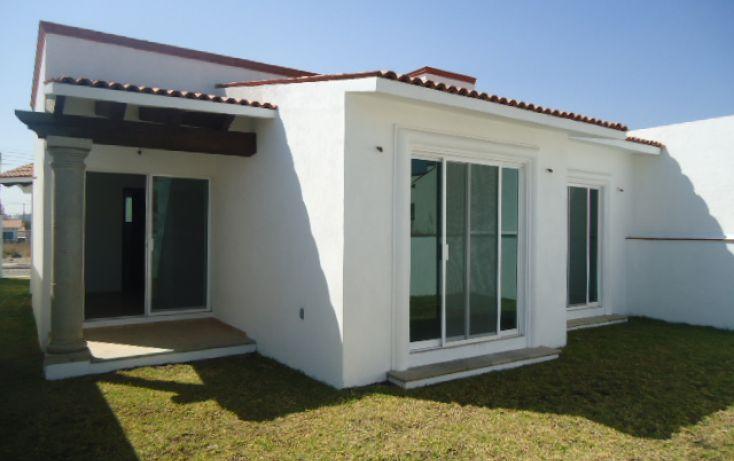 Foto de casa en venta en, residencial haciendas de tequisquiapan, tequisquiapan, querétaro, 1295491 no 06