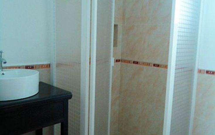 Foto de casa en venta en, residencial haciendas de tequisquiapan, tequisquiapan, querétaro, 1295491 no 07