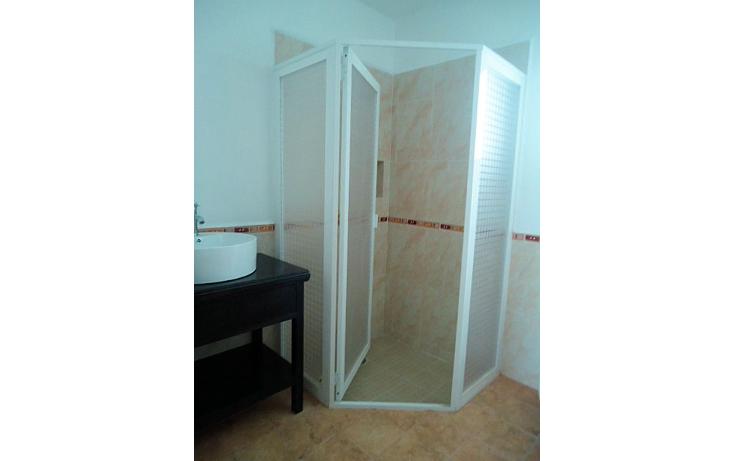 Foto de casa en venta en  , residencial haciendas de tequisquiapan, tequisquiapan, quer?taro, 1295491 No. 07