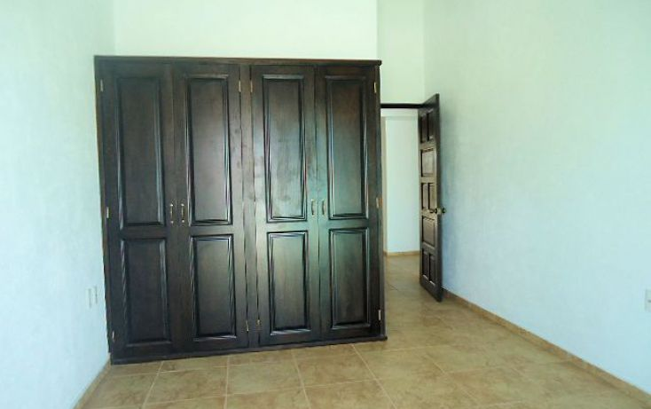 Foto de casa en venta en, residencial haciendas de tequisquiapan, tequisquiapan, querétaro, 1295491 no 08