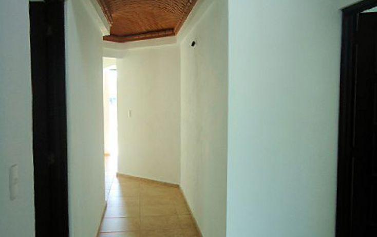 Foto de casa en venta en, residencial haciendas de tequisquiapan, tequisquiapan, querétaro, 1295491 no 09