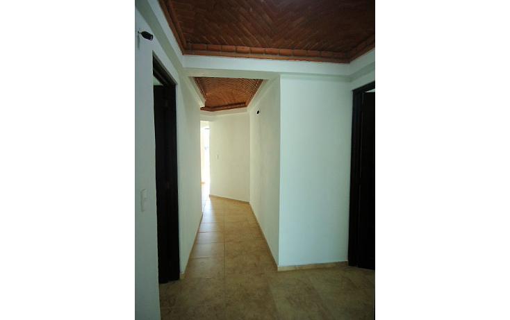 Foto de casa en venta en  , residencial haciendas de tequisquiapan, tequisquiapan, quer?taro, 1295491 No. 09