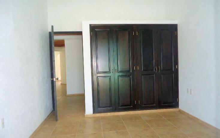 Foto de casa en venta en  , residencial haciendas de tequisquiapan, tequisquiapan, quer?taro, 1295491 No. 10