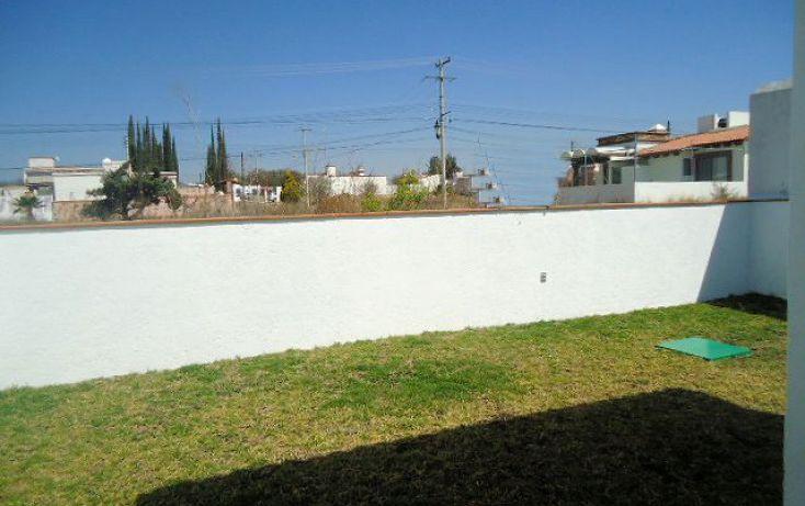 Foto de casa en venta en, residencial haciendas de tequisquiapan, tequisquiapan, querétaro, 1295491 no 11