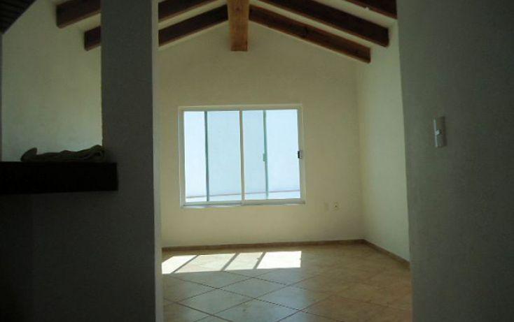 Foto de casa en venta en, residencial haciendas de tequisquiapan, tequisquiapan, querétaro, 1295491 no 12