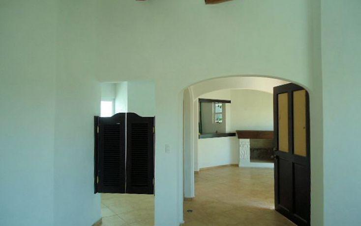 Foto de casa en venta en, residencial haciendas de tequisquiapan, tequisquiapan, querétaro, 1295491 no 15