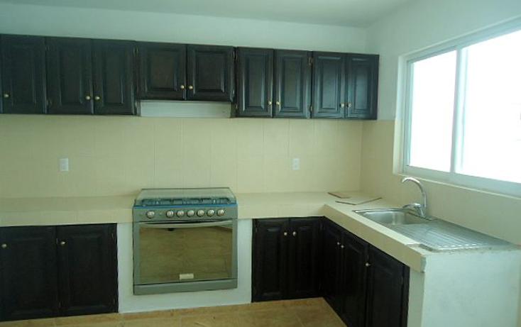Foto de casa en venta en  , residencial haciendas de tequisquiapan, tequisquiapan, quer?taro, 1295491 No. 16