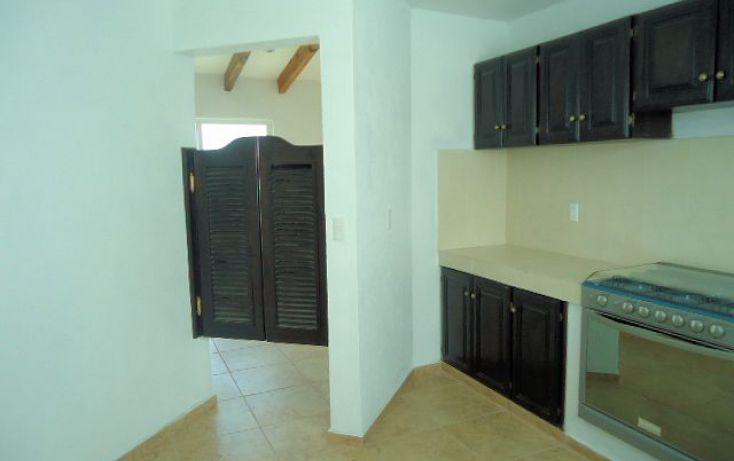 Foto de casa en venta en, residencial haciendas de tequisquiapan, tequisquiapan, querétaro, 1295491 no 17