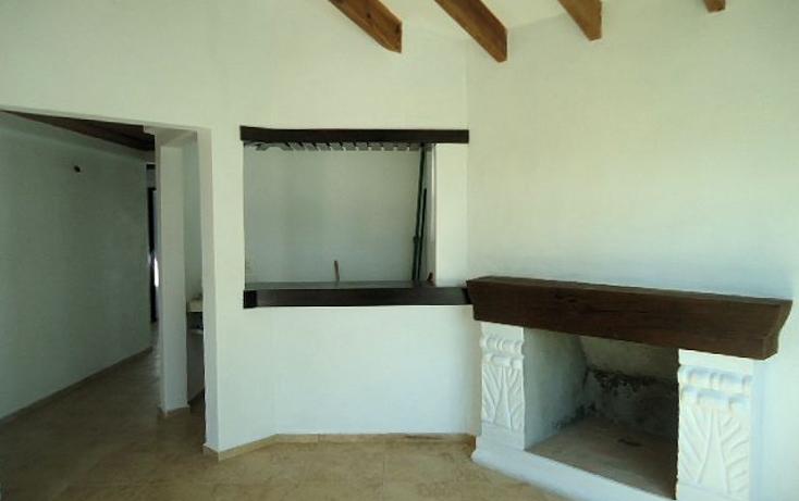 Foto de casa en venta en  , residencial haciendas de tequisquiapan, tequisquiapan, quer?taro, 1295491 No. 18